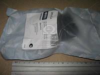 Втулка стабилизатора AUDI, SEAT, VW (Производство Ruville) 985454