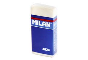 Ластик MILAN 4024 24шт/уп