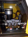 DELTA-MIG 500 CREPOW, фото 6