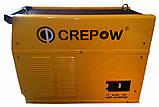 DELTA-MIG 500 CREPOW, фото 3