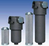 Фильтр давления HPM salhydro