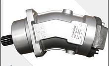 Гидромотор 410.56-08.02