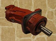 Гидромотор 410.112.А-01.02