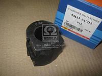 Втулка стабилизатора NISSAN передний (Производство RBI) N21P12F1