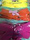 Роскошный купальник Бант. Новинка 2020 года! Желтый., фото 2