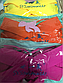 Раздельный купальник Бант. Новинка 2020 года! Оранжевый., фото 10