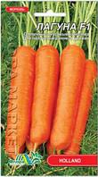 Морковь Лагуна F1 (Голландия)