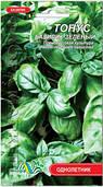 Базилик зеленый Тонус