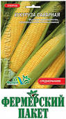 Кукуруза сахарная фермер