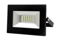 LED прожектор 20w 6200k 1600lm ip65