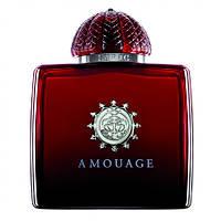 Amouage Amouage Lyric Woman - Женские духи Амуаж Лирик Парфюмированная вода, Объем: 100мл ТЕСТЕР (с крышечкой)