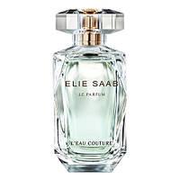 Elie Saab L`Eau Couture - Elie Saab Женские духи Эли Сааб Ле Кутюр Туалетная вода, Объем: 50мл
