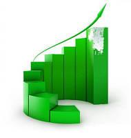 Рейтинг кондиционеров по надежности и качеству