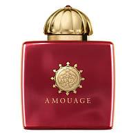 Amouage Amouage Journey Woman - Женские духи Амуаж Джорней (Путешествие) Парфюмированная вода, Объем: 100мл