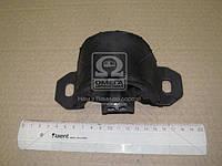 Детали подвески (Производство CTR) CZKD-3