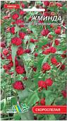 Жминда - земляничный шпинат