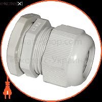 Enext Зажим кабельный PG-11 для коробок TAREL