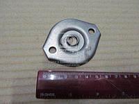 Крышка шкворня ГАЗЕЛЬ,ГАЗ 3307,3309 верхняя (Производство ГАЗ) 3307-3001041