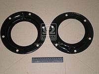 Маслоуловитель ступицы задний колеса (Производство МАЗ) 543266-3502076