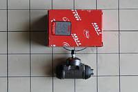 Цилиндр тормозной робочий, 96-08