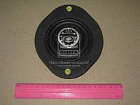 Опора амортизатора DAEWOO, OPEL передний ось (Производство Lemferder) 12194 01
