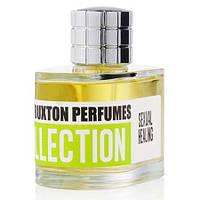 Mark Buxton Sexual Healing - Mark Buxton Духи для мужчин и женщин Марк Бакстон Сексуальное исцеление Парфюмированная вода, Объем: 100мл ТЕСТЕР