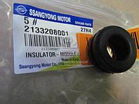 Опора радиатора (Производство SsangYong) 2133208001
