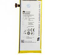 Аккумулятор ААА HUAWEI P6 / HB3742A0EBC Original