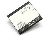 Аккумулятор Alcatel One Touch 5035 (Model: TLiB5AF) Original