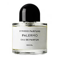 Byredo Palermo - Byredo Женские духи Байредо Палермо Парфюмированная вода, Объем: 100мл