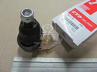 Опора шаровая HYUNDAI SONATA II нижний (Производство CTR) CBKH-14