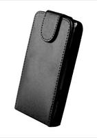 Чехол книжка для Lenovo S920