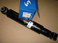 Амортизатор подв. MAN TGA,TGS,TGX (L435-715) передн. (пр-во Sachs)