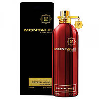 Montale Crystal Aoud