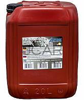Alpine RSL 5W-40 (API SN/CF) синтетическое моторное масло, 20 л (0100143)