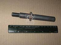 Палец амортизатора (Производство АвтоВАЗ) 21010-510119600