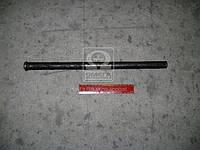 Палец гусеницы ДТ 75,Т 150 (d=22 мм) оригинал (Производство Россия) А34.2.01В