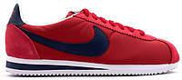 Кроссовки мужские Nike Classic Cortez Nylon 807472-603