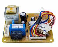 Модуль (плата управления) LG EBR51349218 для холодильника
