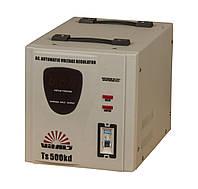 Стабилизатор Vitals Ts 500kd (№9491)