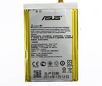 Аккумулятор  ASUS Zenfone 6 / C11P1325 Original