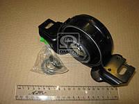 Подшипник подвесной вала карданного (пр-во Toyota) 3723049015