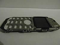 Материнская плата для Nokia 1280 с comp. Б/У. Оригинал