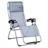 Шезлонги, раскладные кресла и стулья, лежаки и гамаки