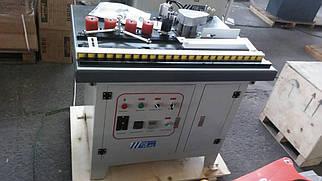 Кромкооблицовочный станок FDB Maschinen MB 50