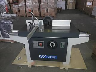Фрезерный станок FDB Maschinen MX 5117
