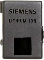 Аккумулятор для Siemens EBA-510 (V30145-K1310-X250) 750mAh Li-ion