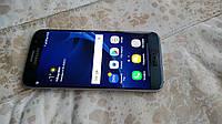 Samsung Galaxy S7 G930A (4G,Snapdragon 820, 4Gb RAM, укр.язык) 100% оригинал #181675