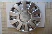 Колпак колёсного диска, R16 (406mm)