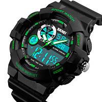 Skmei Мужские часы Skmei Super, фото 1
